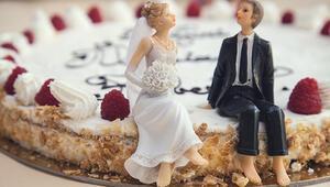 Düğün Diyeti ile Dünyaevine Hazırsınız