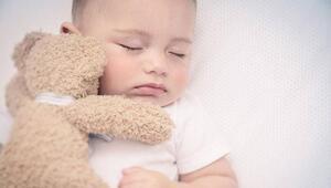 Çocuğunuzu yalnız uyumaya alıştırmak için 6 öneri