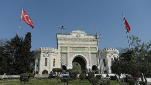 2020 İstanbul Üniversitesi puanları: İstanbul Üniversitesi taban puanları ve başarı sıralaması