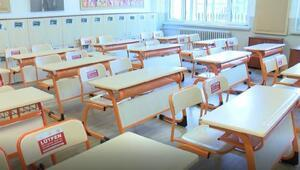 Son dakika... MEBden önemli hazırlık Okullarda bu uygulamalar olacak