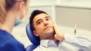 Tansiyon hastalarında diş tedavisi nasıl yapılmalı