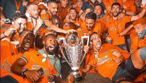 Süper Ligde farklı şampiyonlar bulmak zor