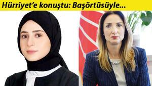Son dakika: Yeni yönetimde sürpriz isimler yer aldı... CHP'nin şifresini kıran iki kadın
