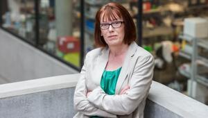 Sarah Gilbert: Koronavirüs aşısının arkasındaki isim