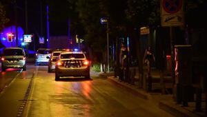İzmirde polis, fuhuşa yönelik denetimlerini sıkılaştırdı