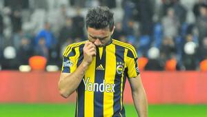 Fenerbahçeden Gökhan Gönüle bomba teklif | Son Dakika Transfer Haberleri