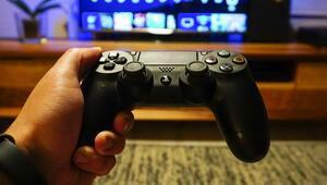 PS Plus abonelerine Ağustos ayında bu oyunlar bedava