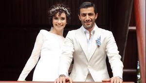 Arman Bıçakçı kimdir ne iş yapar Songül Ödenin eşi Arman Bıçakçı hakkında bilgiler