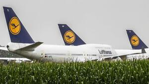 'Korona nedeniyle uçak biletimi iptal edebilir miyim'