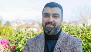 'Parfümün Serüveni' Los Angeles'tan ödülle döndü