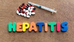 Küresel Halk Sağlığı Sorunu: Hepatit Hakkında Her Şey