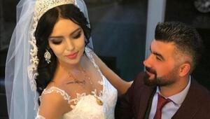 İYİ Partili başkana yasak aşk iddiası... Buluşma görüntüleri çıktı
