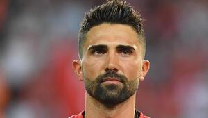 Son Dakika Transfer Haberi | Hasan Ali Kaldırıma Cagliari talip