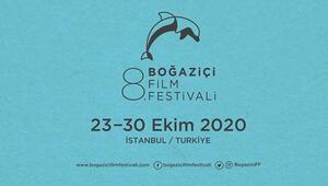 8. Boğaziçi Film Festivali 23 Ekimde başlayacak