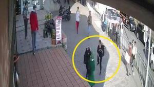 Karaköyde başörtülü kadınlara saldırı davasında üst mahkemeden flaş karar