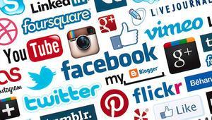 Sosyal medya yasası düzenlemesi maddeleri ve içeriği neler Kanun TBMMde kabul edildi