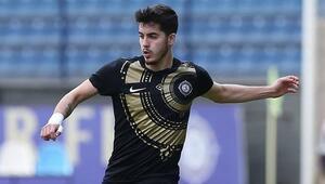 Son Dakika Transfer Haberi | Fenerbahçe istedi, Samsunspora gitti