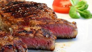 Kurban eti yemeden önce kahvaltı yapılmalı