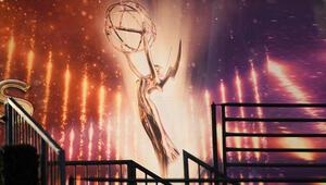72 Emmy Ödülleri Adayları Belli Oldu