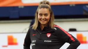 A Milli Kadın Futbol Takımı aday kadrosu açıklandı Survivor Aycan Yanaç davet edilmedi...