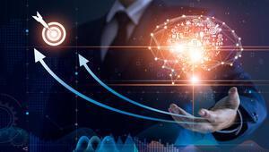 Yıldız Holdingden dijital sosyalleşme