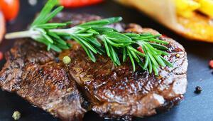 Kurban etini yumuşacık pişirmenin püf noktaları