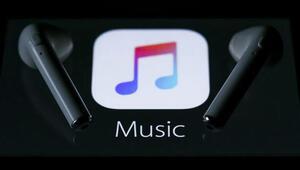 Apple Musicten yaz aylarına özel müzik listesi