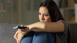 Kadınların depresyon belirtileri erkeklerden farklı