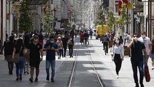 İstanbul Valiliği duyurdu İşte madde madde Kurban Bayramı tedbirleri