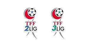 Son Dakika | TFF 2. Lig ve TFF 3. Ligde kaç takım olacak Kulüpler Birliği Başkanından özel açıklamalar