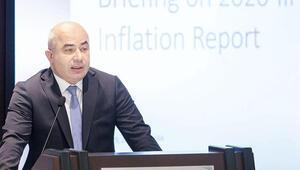 2020 enflasyon tahmini yüzde 8.9