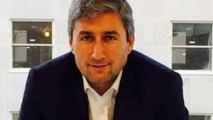 Yeni Malatyaspora yeni başkan adayı: Ahmet Köse