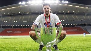 Jose Sosadan şok transfer kararı Son Dakika Trabzonspor Haberleri
