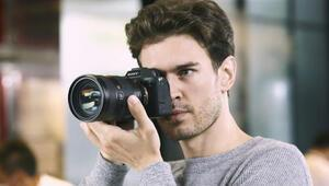 Sonyden yeni aynasız fotoğraf makinesi: Alpha 7S III