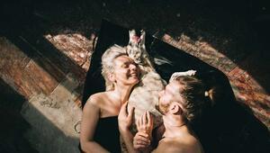 Aşkı en derin yaşayan burçlar bunlarmış İşte en tutkulu 4 burç...