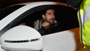 Son Dakika | Gaziantep FKdan Alper Potuk sürprizi | Fenerbahçe Transfer Haberleri