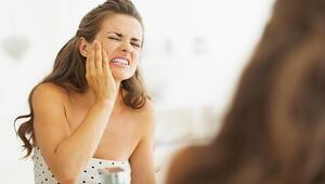 Diş ağrınız varsa bunlara dikkat edin