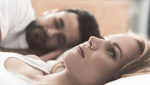 Cinsel Güç Kaybı, Kalp Hastalığının Belirtisi Olabilir