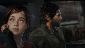 The Last of Us Remastered: 6 yıldır unutulmayan efsane