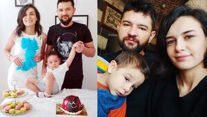Genç polisin ölümünde yürek burkan detaylar: Beni bırakın eşimi kurtarın