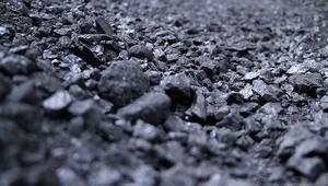 TTKde kömür satışından yılın ilk yarısında 96 milyon lira gelir