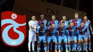 Son Dakika | CAS, skandal bir kararla Trabzonsporun itirazını reddetti Ahmet Ağaoğlundan ilk tepki...