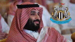 Suudi Arabistan destekli konsorsiyum, Newcastle Unitedı satın alma teklifini geri çekti