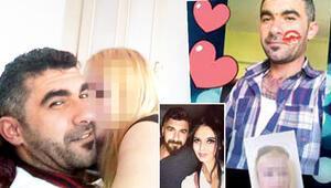 Son dakika haberi: Sümeyra Tilki eşinin fotoğraflarını yayınladı Elmalı skandalında yeni gelişme