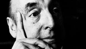 Pablo Neruda'nın ölümsüz şiir anıtı: Evrensel Şarkı