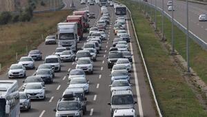 Enerji ve Tabii Kaynaklar Bakanlığı kolları sıvadı Her 10 araç için 1 tane yapılacak