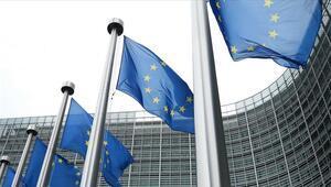 Avrupa Birliği seyahat kısıtlamalarının kaldırıldığı ülkeler listesini daralttı