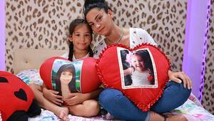 Kızını Almanya'ya göndermek istemeyen anne, Yargıtay'ı bekliyor
