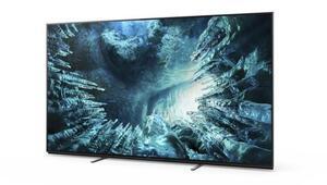 PS5 uyumlu Sony BRAVIA televizyonlar tanıtıldı