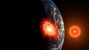 Dünyada yaşamı değiştiren olay En ölümcül sonuçlara yol açmıştı, yeni bulgular ortaya çıktı
